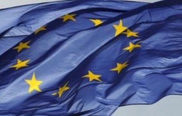 Ε.Ε.: «Θα προστατεύσουμε τους Ευρωπαίους από τις οικονομικές συνέπειες του κορονοϊού»