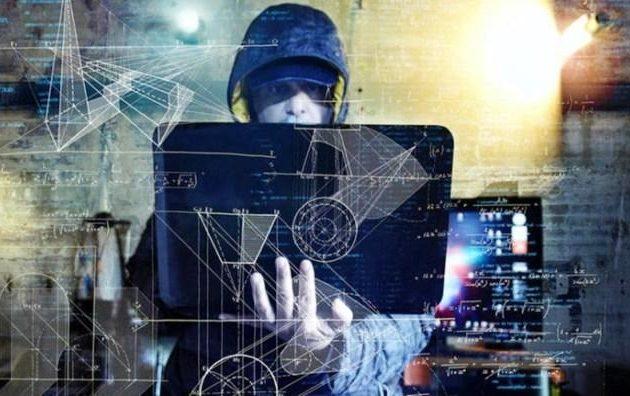Χάκερς αδειάζουν τραπεζικούς λογαριασμούς – Μαζική εισβολή στα ηλεκτρονικά συστήματα