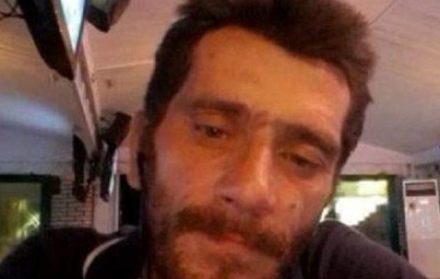 Συνελήφθη ο 47χρονος «δράκος της Κέρκυρας» που αναζητείτο για απαγωγή και βιασμό 34χρονης