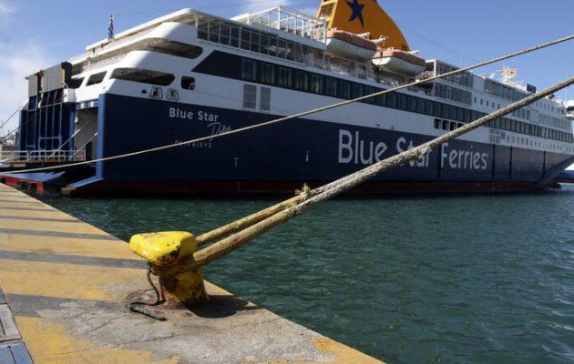 Ακτοπλοΐα: Ποια πλοία κάνουν δρομολόγια – Πότε θα αυξηθούν τα δρομολόγια