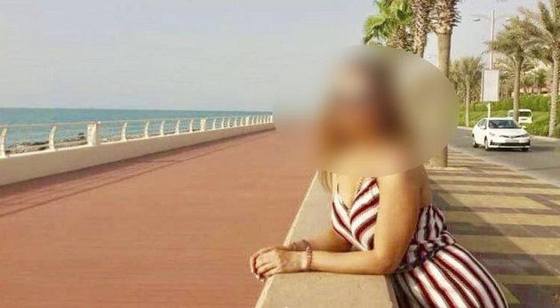 Επίθεση με βιτριόλι: Εμπλοκή τρίτου προσώπου ερευνά η Αστυνομία