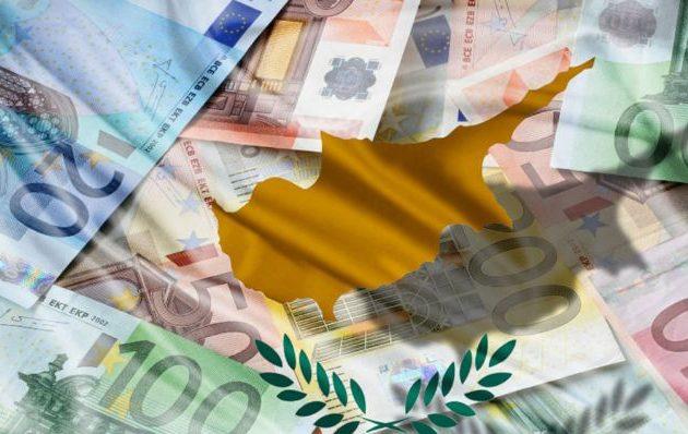 Ανυπόφορη παραπληροφόρηση για την κυπριακή οικονομία
