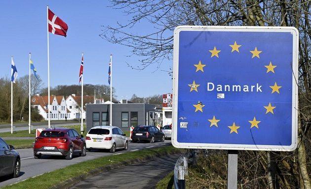 Σάλος στη Δανία: Αν θες να ξαναδείς τον καλό σου απέδειξε πως έχεις σχέση έξι μήνες