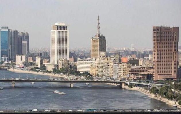 ΥΠΕΞ Αιγύπτου: Η Τουρκία μέγιστος παράγοντας αποσταθεροποίησης στη Λιβύη
