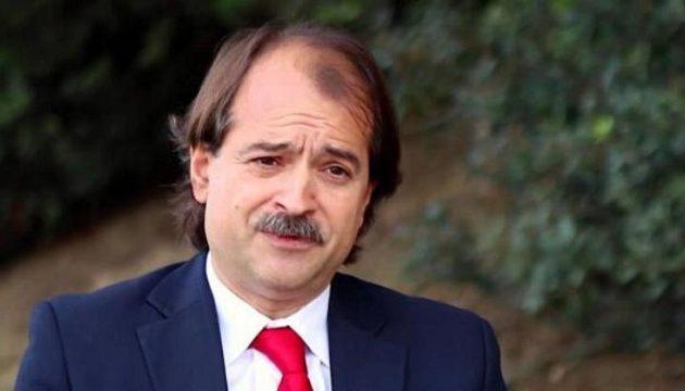 Ιωαννίδης: Η Ελλάδα έχει το πιο παρατεταμένο και αποτυχημένο λοκντάουν στον κόσμο