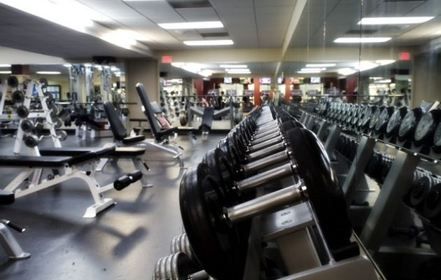 ΕΟΔΥ: Πώς θα λειτουργούν τα γυμναστήρια – Τα μέτρα ασφαλείας