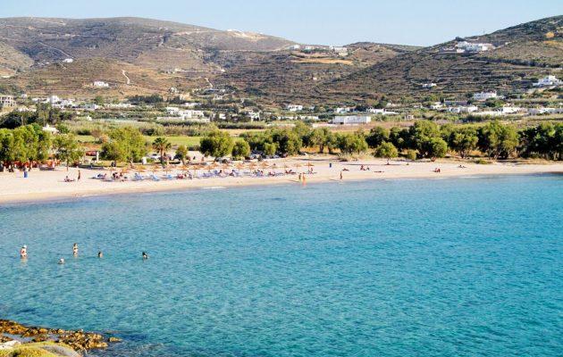Ταξιδιωτικά «κίνητρα» για την επανεκκίνηση του τουρισμού εξετάζουν Ελλάδα και Κύπρος