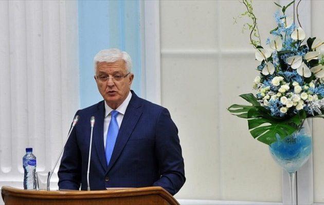 Το Mαυροβούνιο «ξέμπλεξε» με Covid-19 – Πρώτη χώρα χωρίς κορωνοϊό στην Ευρώπη