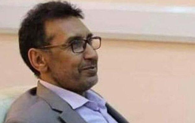Λιβύη: Νεκρός ο επικεφαλής πληροφοριών του καθεστώτος Σαράτζ στην Τρίπολη