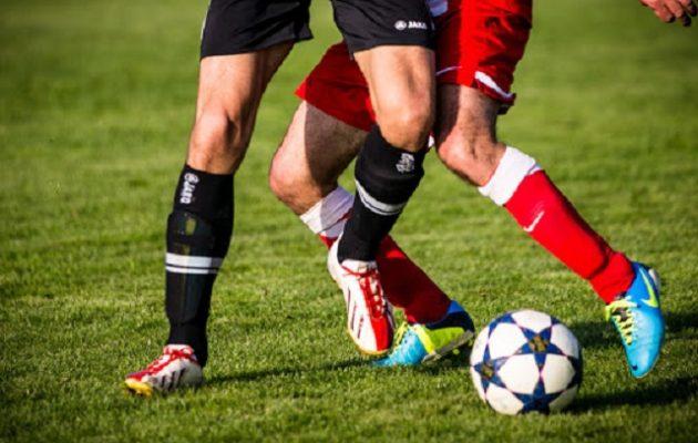 Πότε ξεκινούν και πάλι τα πρωταθλήματα ποδοσφαίρου σε Ελλάδα και Ευρώπη