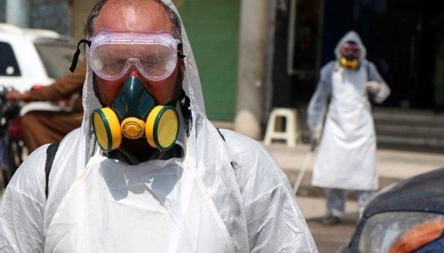Κορωνοϊός: Οριακή η κατάσταση στο Βέλγιο – Aνακοινώθηκαν πολύ αυστηρά μέτρα