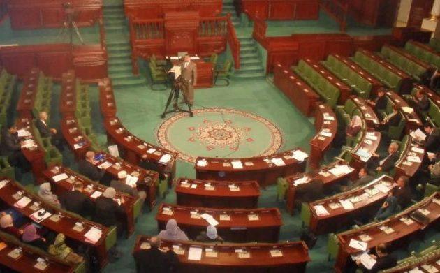 Επίκειται πραξικόπημα στην Τυνησία; Κοσμικοί και Αριστεροί ενάντια στη Μουσουλμανική Αδελφότητα