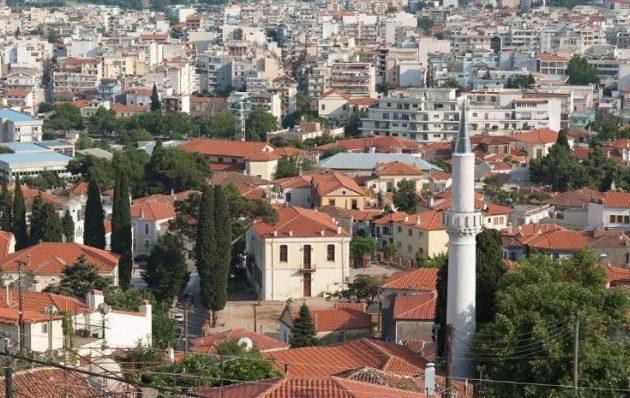 Η Τουρκία θέλει να επιβάλλει την τουρκική γλώσσα ως επίσημη γλώσσα στην ελληνική Θράκη
