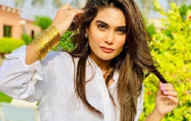 Σκοτώθηκε γνωστό μοντέλο στο αεροπορικό δυστύχημα στο Πακιστάν