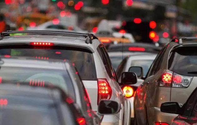 Ένωση Ασφαλιστικών Εταιρειών: Πάνω από 600.000 τα ανασφάλιστα οχήματα – Ελλιπείς έλεγχοι