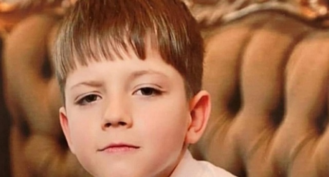Μάνα τσιμέντωσε τον 12χρονο γιο της γιατί πήγε να κοιμηθεί σε φίλο ...