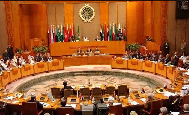 Τυνησία, Κατάρ και Σομαλία συντάχθηκαν στον Αραβικό Σύνδεσμο με την πλευρά της Τουρκίας