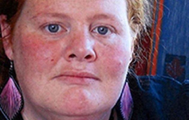 Πέθανε 34χρονη γιατί έπινε δύο λίτρα κόκα κόλα την ημέρα