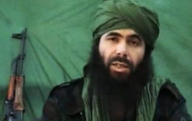 Οι Γάλλοι σκότωσαν τον αρχηγό της Αλ Κάιντα στο Ισλαμικό Μαγρέμπ
