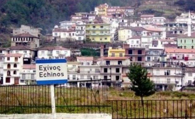 Κορωνοϊός: Σε εγρήγορση οι Αρχές στη Θράκη – Αρνητικά 189 δείγματα στο Αγίασμα Ροδόπης