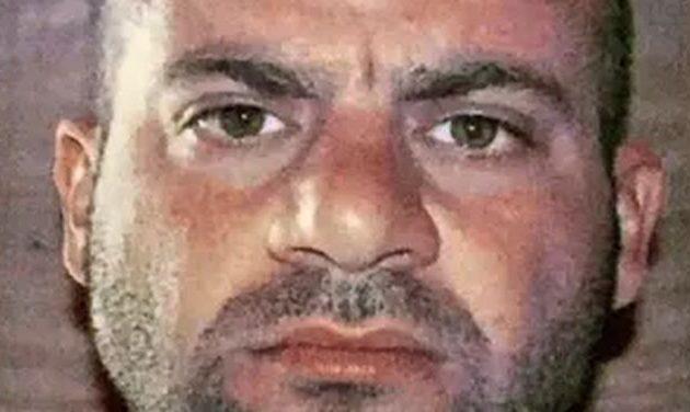 Le Monde: Τούρκος ο νέος αρχηγός της οργάνωσης Ισλαμικό Κράτος