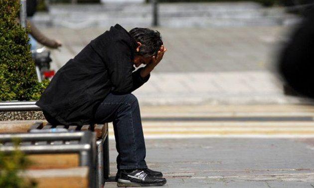 Η φτώχεια «λυγίζει» την Ιταλία – Τι δείχνουν τα στοιχεία