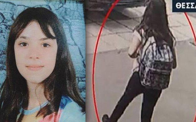 Τι είπε η μητέρα της Μαρκέλλας για την 33χρονη που απήγαγε την κόρη της