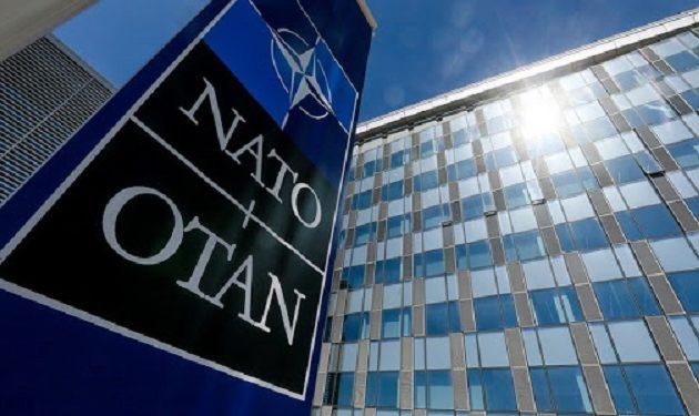 Ιταλικά ΜΜΕ: Κινδυνεύει η ασφάλεια του ΝΑΤΟ από την υπόθεση κατασκοπείας