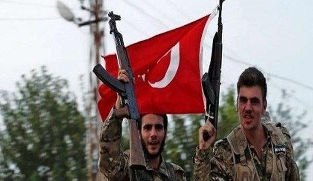 Ρωσία: Τζιχαντιστές από Συρία και Λιβύη πολεμάνε στο Ναγκόρνο Καραμπάχ κατά των Αρμενίων