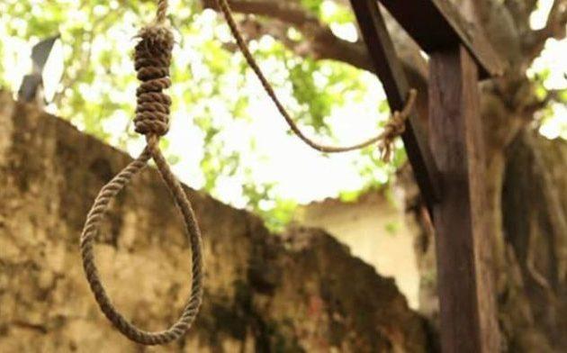 Σύρος: 59χρονη βρέθηκε κρεμασμένη σε δέντρο
