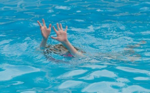 Σοκ στην Κέρκυρα: Πνίγηκε 12χρονη στη θάλασσα