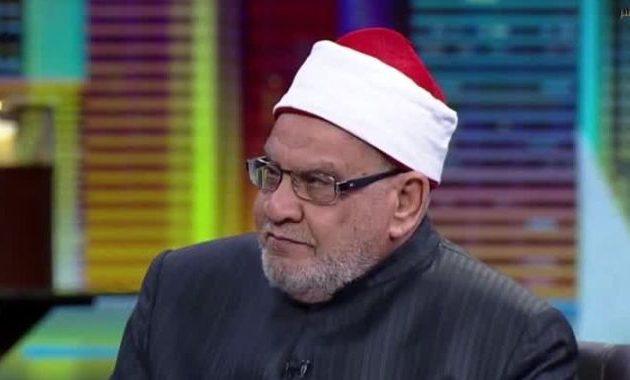 Αχμάντ Καρίμα: «Η Αγία Σοφία έπρεπε να παραμείνει εκκλησία» (βίντεο)