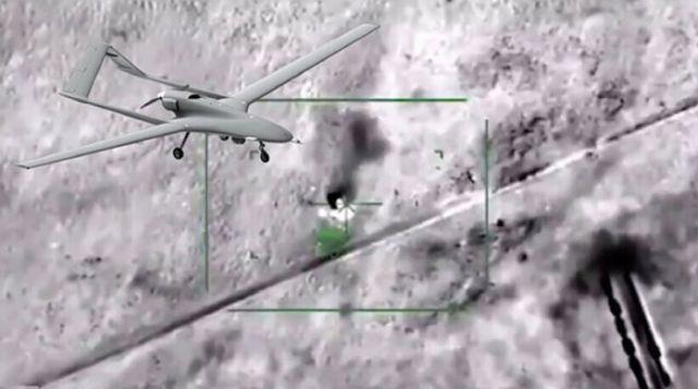 Οι Τούρκοι βομβάρδισαν και σκότωσαν Ρώσους στη Λιβύη - Επικίνδυνη ...