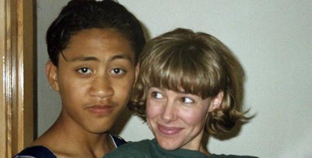 Πέθανε η δασκάλα που αποπλάνησε 12χρονο μαθητή της και μετά τον παντρεύτηκε