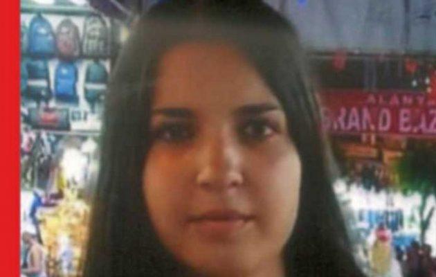 Συναγερμός στη Ξάνθη: Εξαφανίστηκε 16χρονη