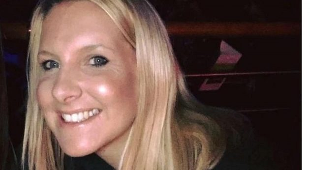 39χρονος δάσκαλος έσφαξε την πρώην γυναίκα του και το φίλο της γιατί τον χώρισε