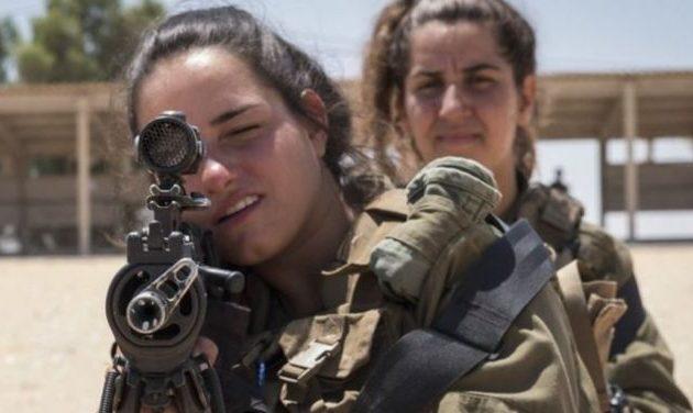 Με το δάχτυλο στη σκανδάλη το Ισραήλ στα σύνορα με τη Χεζμπολάχ – Εντολές για βίαια πλήγματα