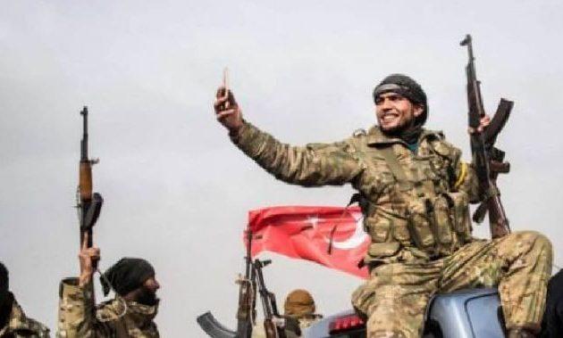 Ο Ερντογάν εποικίζει Κύπρο, Καραμπάχ, βόρεια Συρία – Αλλαγές συνόρων και εθνοκαθάρσεις