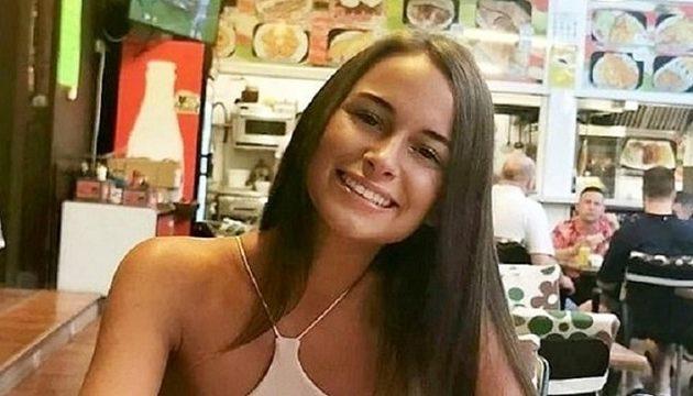 20χρονη βιάστηκε και δολοφονήθηκε από το φίλο της – Πέταξε το πτώμα της σε λίμνη