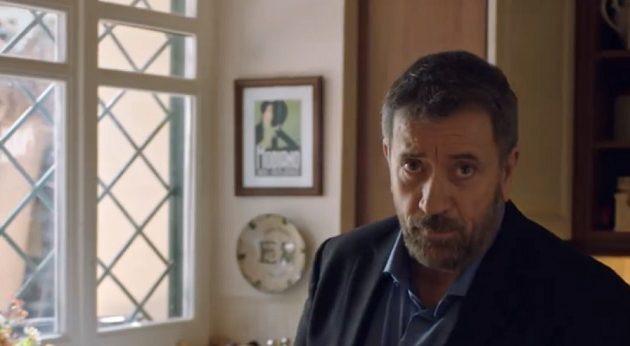 Γιατί ο Σπύρος Παπαδόπουλος πήρε τηλέφωνο τον Μητσοτάκη