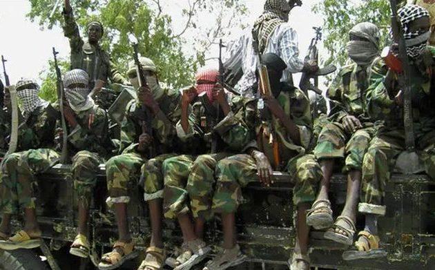 Το Κατάρ στρατολόγησε χιλιάδες Σομαλούς για τον στρατό του και τους έστειλε στη Λιβύη