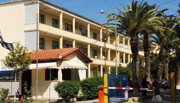 Κρήτη: Πέθανε από κορωνοϊό 62χρονη γιατρός που δεν είχε εμβολιαστεί