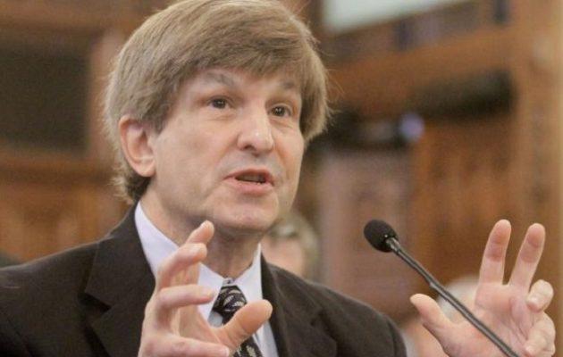 Καθηγητής που έχει προβλέπει όλους τους προέδρους των ΗΠΑ, λέει ποιος θα είναι ο επόμενος