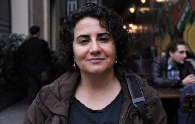 Πέθανε δικηγόρος στην Τουρκία μετά από 238 ημέρες απεργία πείνας στη φυλακή