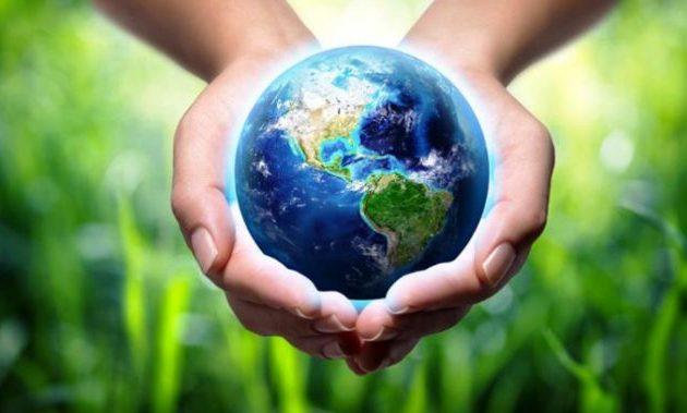 Σπάνιοι φυσικοί πόροι στην Ελλάδα: Η χρυσή εφεδρεία της οικονομίας μας