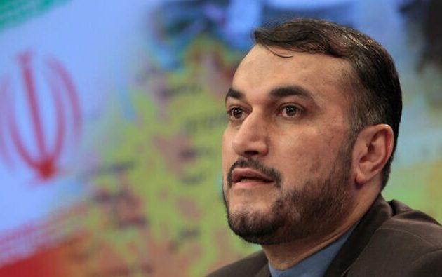 Υστερία έπαθαν οι μουλάδες του Ιράν από τη συμφωνία Ισραήλ-Εμιράτων