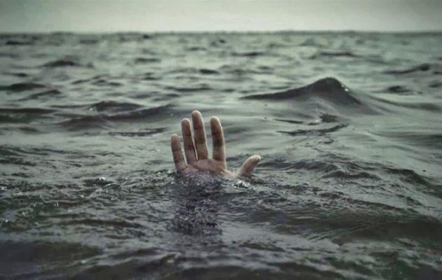 Ηράκλειο: Πνίγηκε Βρετανός Τουρίστας σε παραλία της Σταλίδας