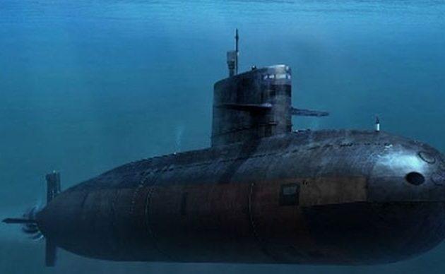«Αόρατα» ελληνικά υποβρύχια και πυραυλάκατοι με Exocet θα βύθιζαν τον τουρκικό στόλο με μία εντολή