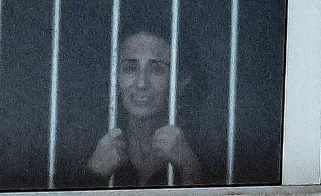 Η Γαλλία εξέφρασε την «έντονη ανησυχία» της για τον θάνατο της Εμπρού Τιμτίκ από απεργία πείνας στην Τουρκία