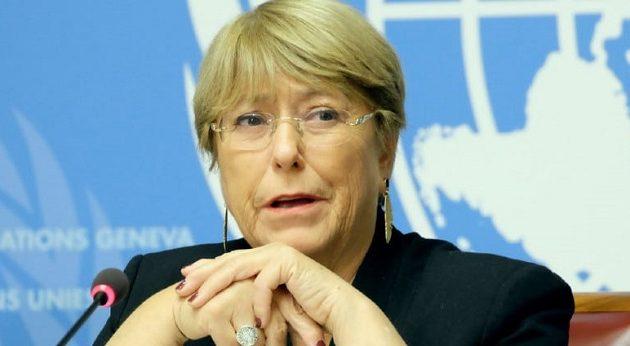 ΟΗΕ: Εγκλήματα πολέμου στη Συρία σε περιοχές που ελέγχουν Τούρκοι